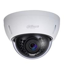 Dahua DH-IPC-HDBW1320EP-AS-0360B IR Mini-Dome Network Camera